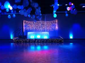 winter formal decorations 31 best images about formal on free vector