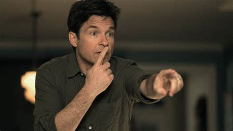 jason bateman movies comedy game night jason bateman reflects on his second act in