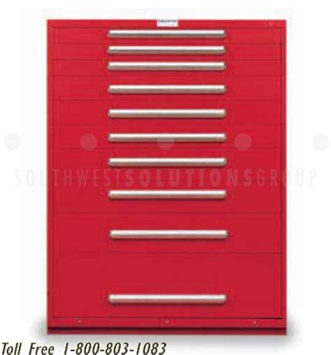 heavy duty storage cabinets with drawers heavy duty storage with pull out drawers wide