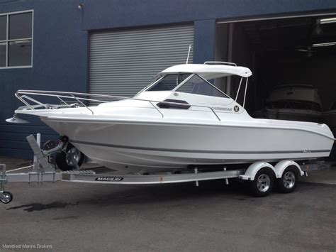new caribbean 2300 power boats boats online for sale - Caribbean Boats For Sale Wa