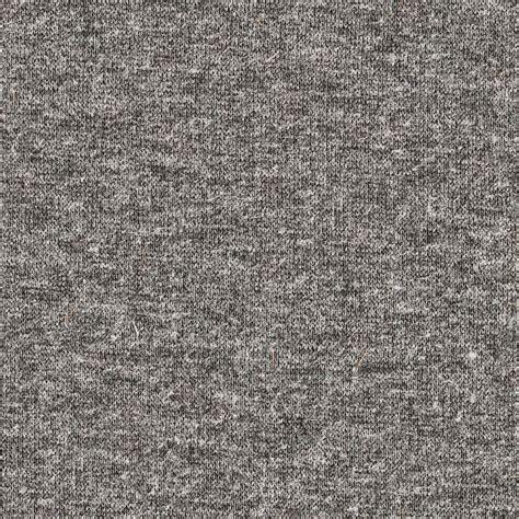 pattern fabric seamless high resolution seamless textures fabric