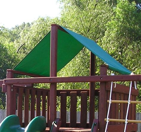 swing set shade buy vinyl tarps canopies solid vinyl tarps swing set