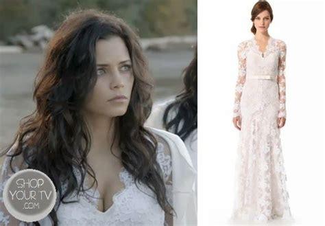 jenna dewan freya beauch freya beauch jenna dewan tatum wears this white