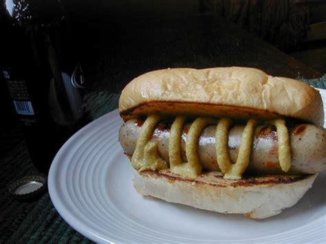 brats n beer recipe bbq brats n beer recipe genius kitchen