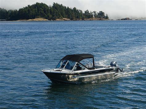 silver streak boats 20 soft top boat silver streak 13 silver streak boats