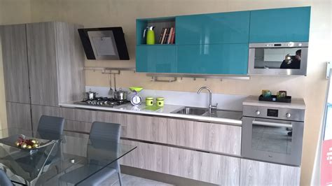 veneta cucine start veneta cucine cucina start time go 28 scontato 51