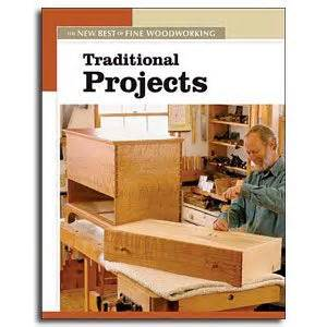 traditional woodworking projects traditional projects new best of woodworking