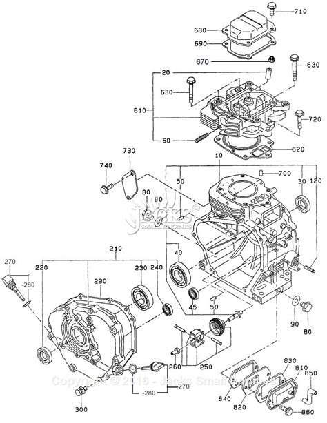 265 Cc Robin Engine Parts Downloaddescargar Com