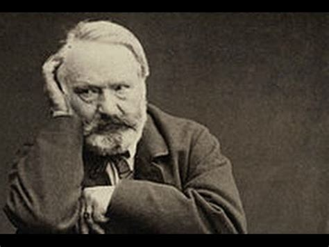 biography victor hugo victor hugo biography quotes poems books education