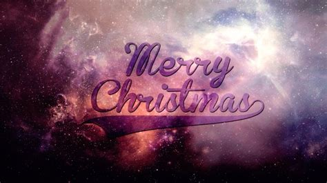 merry christmas space wallpapers hd   desktop hd wallpapers  pc android