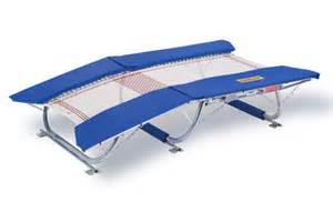 Rebound products trampolines rebound products