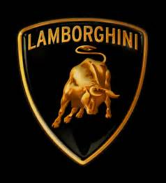 Lamborghini Logo Images Lamborghini Logo Logos Images