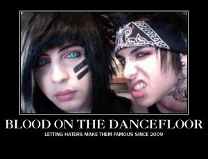 Blood On The Floor Quotes by Botdf Quotes 2013 Quotesgram