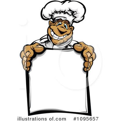clipart cuoco chef clipart clipart suggest