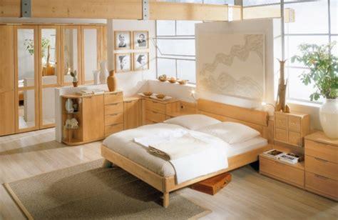 schlafzimmer aus holz schlafzimmer aus holz deutsche dekor 2017 kaufen