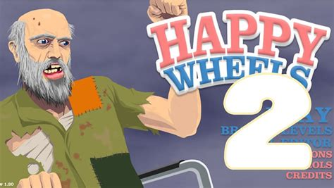 happy wheels full version by total jerkface atxam s files here total jerkface com happy wheels full