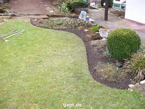 Landscape Edging Plastic 25 Best Ideas About Plastic Garden Edging On