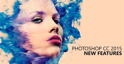 graphics design using adobe photoshop graphic design training courses photoshop courses adobe