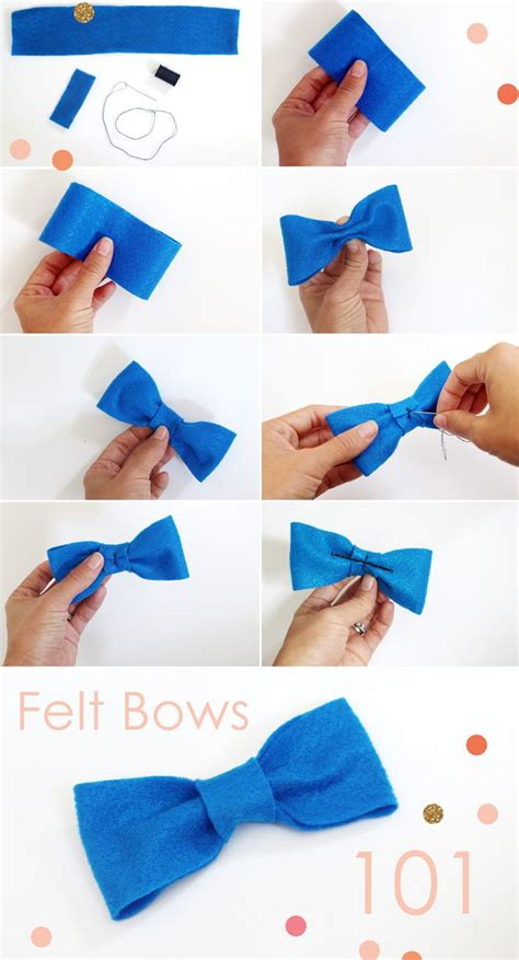 How To Make A Bow Tie Out Of Tissue Paper - pin by herrin on artsy fartsy