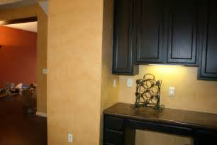 Black Kitchen Cabinets What Color On Wall Uncategorized J C Painting Remodeling Services Page 2