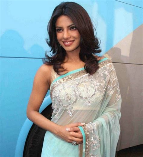 hairstyles for thin hair for saree priyanka chopra hairstyles with indian outfits indian