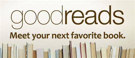 acquires social reading website goodreads eteknix