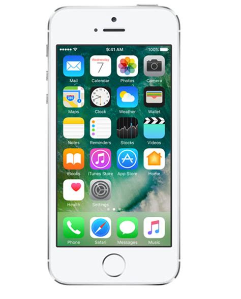 Image result for polovni iphone 5s