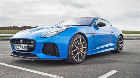 jaguar  type  price mileage reviews