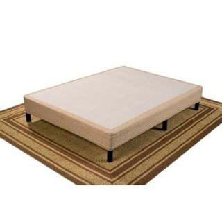 size folding mattress on popscreen