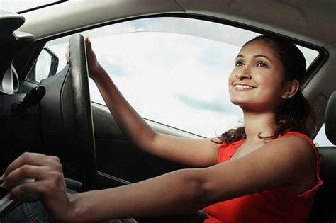 Driving After C Section Insurance by Image Gallery Driving