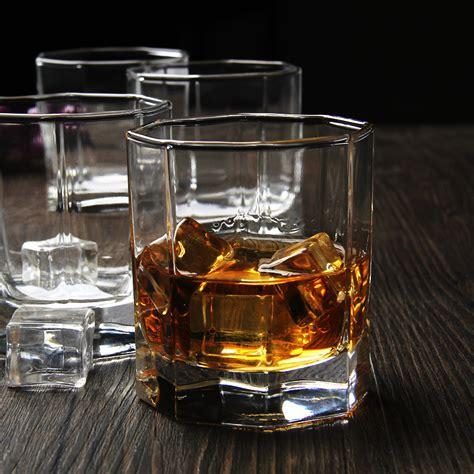 Bourbon Barware 2016 New Whisky Tasting Glasses Whiskey Glassware Cheap