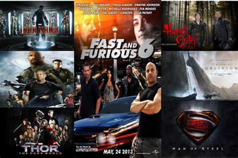 download film horor korea terbaru film indonesia terbaru tumblr