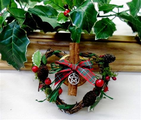 pagan christmas decorations 419 best images about paganism on