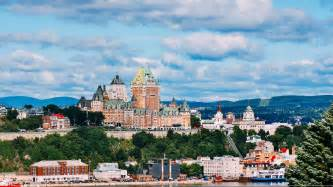 Quebec city vacation travel tips homeaway ca