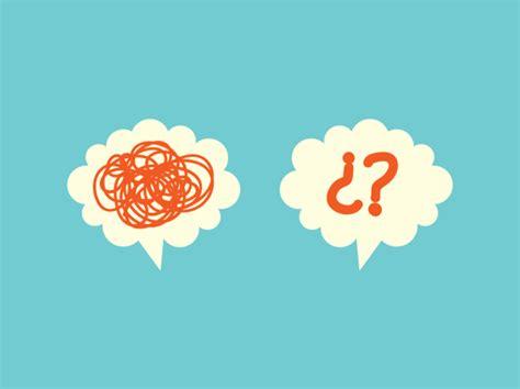 preguntas frecuentes entrevista trabajo háblame de ti c 243 mo contestar la pregunta 191 h 225 blame de ti profesionistas