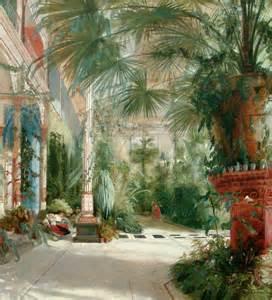 fototapete wintergarten historie und entwicklung des wintergarten baumarkt