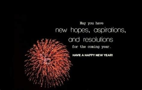 have a blessed new year quotes a happy new year pictures photos and images for and
