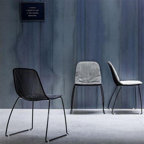 Stuhl Design Klassiker by 25 Best Stuhl Designklassiker Ideas On