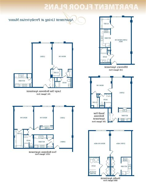 high efficiency home plans exciting high efficiency house plans images best