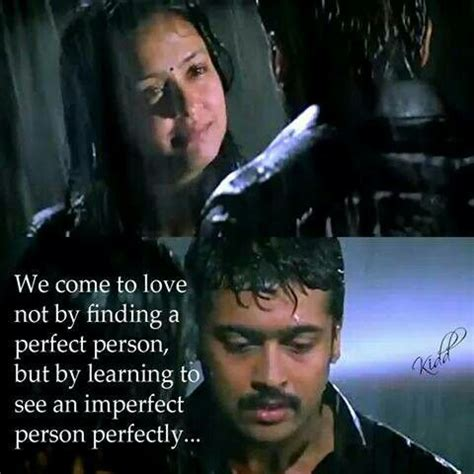 images of love quotes in tamil films 60 best images about tamil love quotes on pinterest