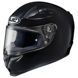 Shark Evo One Black Gloss Not Arai Shoei Nolan Xlite Hjc Agv what s the cheapest and best helmet for a motorcycle quora