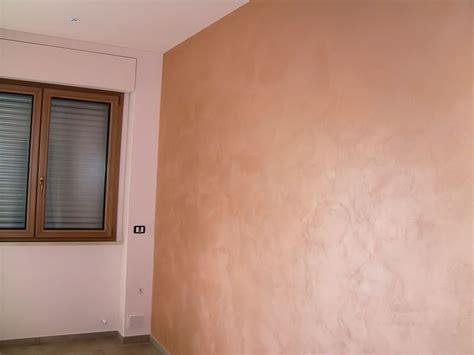 tinte murali per interni colori murali per interni with colori murali per interni