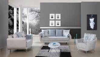 Light Grey Paint by Light Grey Paint For Bedroom Walls Bedroom Inspiration