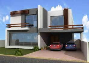 Home Design 3d 3d Home Design Ideas Android Apps On Play