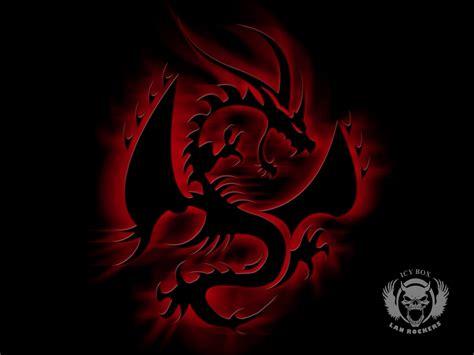 black king wallpaper king black dragon wallpaper