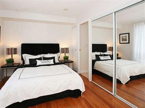 desain dinding kamar yang unik 27 desain kamar tidur unik ukuran kecil mewah rumah impian