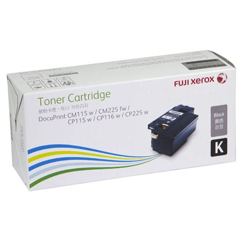 Catridge Tinta Canon 98 Asli Original toner fuji xerox docuprint ct202264 black
