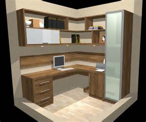 large home office home office escrit 243 rio on pinterest home office