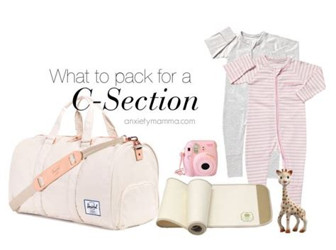 what to pack for hospital c section what to pack for a c section anxietymamma the o jays