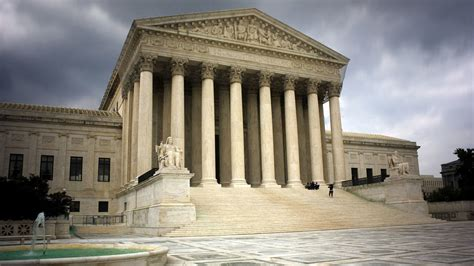 supreme court ruling supreme court to rule on sector union fees in janus